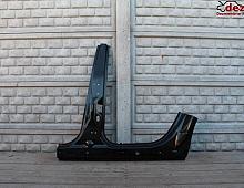 Imagine Prag Pontiac Targa 2006 Piese Auto