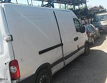 Imagine Prag Renault Master 2009 Piese Auto