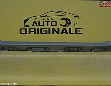 Imagine Prag Toyota Corolla Verso 2004 Piese Auto