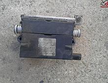 Imagine Preincalzitor combustibil BMW Seria 3 E46 2.0d 2005 cod 6 Piese Auto