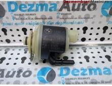 Imagine Preincalzitor combustibil BMW Seria 3 F30 2013 cod 8572521 Piese Auto