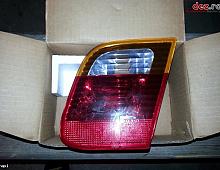 Imagine Lampa spate BMW 315 1998 Piese Auto