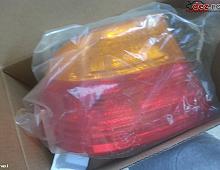 Imagine Lampa spate BMW 315 2005 Piese Auto