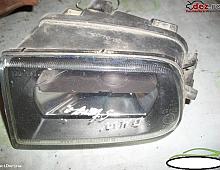 Imagine Proiector ceata BMW Z3 2000 Piese Auto