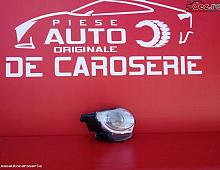 Imagine Proiector ceata Fiat 500 2014 Piese Auto