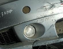Imagine Proiector ceata Fiat Croma 2005 Piese Auto