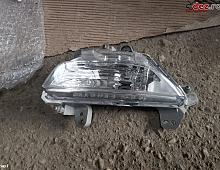 Imagine Proiector ceata Mazda 3 2013 Piese Auto