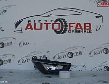 Imagine Proiector ceata Seat Leon FR 2012 Piese Auto
