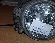 Imagine Proiector ceata Subaru Forester 2009 cod 992350003 Piese Auto