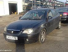 Imagine Dezmembrez Proton Gen 2 Din 2005 1 6 Benzina Tip S4ph Piese Auto