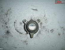 Imagine Piesa provine din dezmembrari auto de pe un fiat punto din Piese Auto