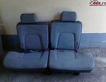 Imagine Canapele Mitsubishi Pajero 1998 Piese Auto
