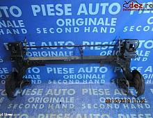 Imagine Punte Audi A4 1996 Piese Auto