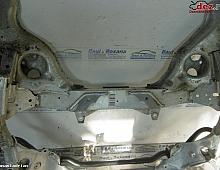 Imagine Punte BMW 120 2008 Piese Auto