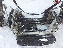 Imagine Punte BMW Seria 1 E87 2007 Piese Auto