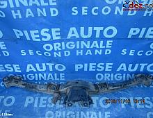 Imagine Punte BMW Z3 1999 Piese Auto