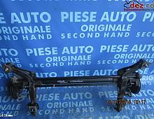 Imagine Punte Citroen Berlingo 2002 Piese Auto
