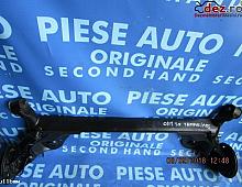 Imagine Punte Citroen C1 2008 Piese Auto