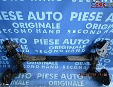 Imagine Punte Citroen C3 2002 Piese Auto