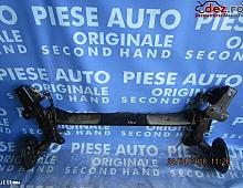 Imagine Punte Citroen C3 2004 Piese Auto