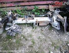 Imagine Punte Citroen C5 2001 Piese Auto