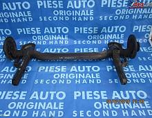 Imagine Punte Citroen Evasion 1995 Piese Auto