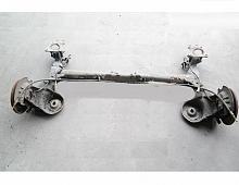 Imagine Punte Citroen Xsara Picasso 2004 Piese Auto