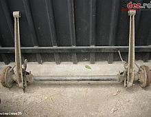 Imagine Punte Daewoo Matiz 2006 Piese Auto