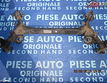 Imagine Punte Fiat Punto 2000 Piese Auto