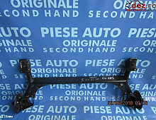 Imagine Punte Ford Ka 2006 Piese Auto