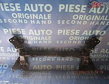 Imagine Punte Peugeot 207 2008 Piese Auto