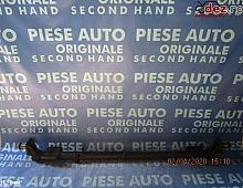 Imagine Punte Renault Master 2000 Piese Auto