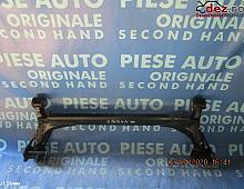Imagine Punte Seat Ibiza 2000 Piese Auto