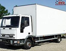 Imagine Vand planetare pentru iveco eurocargo Piese Camioane