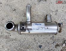 Imagine Racitor gaze evacuare Citroen C5 2006 cod 9646762280 Piese Auto