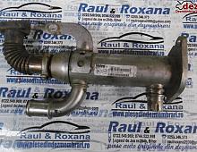 Imagine Racitor gaze evacuare Citroen C5 2007 cod 9645689780 Piese Auto