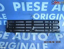 Imagine Radiator racire combustibil Citroen C5 2002 Piese Auto