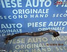 Imagine Racord flexibil esapament Audi A2 2001 Piese Auto