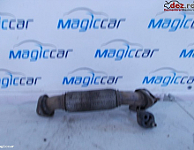 Imagine Racord flexibil esapament Hyundai I30 2008 Piese Auto