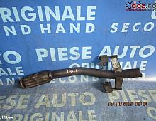 Imagine Racord flexibil esapament Peugeot 207 2008 Piese Auto
