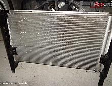 Imagine Radiatoare Bmw Seria 1 E87 Piese Auto