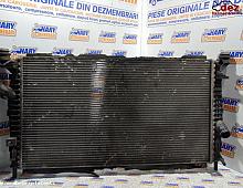 Imagine Radiator apa Ford Aerostar cod 3M5H8005TH Piese Auto