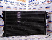 Imagine Radiator apa Renault Espace cod 8200008765A Piese Auto