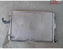 Imagine Radiator apa Audi A3 2007 cod 1k0121251n Piese Auto