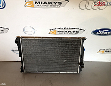 Imagine Radiator apa BMW 320 2009 Piese Auto