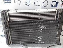 Imagine Radiator apa BMW Seria 1 2009 cod 7561711.9 , 1137328144 , Piese Auto