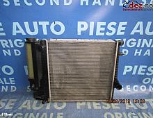 Imagine Radiator apa BMW Seria 3 2000 Piese Auto