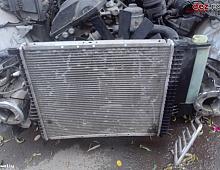 Imagine Radiator apa BMW Seria 5 1998 Piese Auto