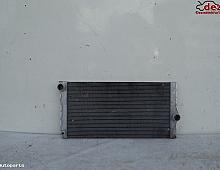 Imagine Radiator apa BMW Seria 5 f10-f11 2010 Piese Auto