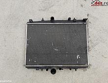 Imagine Radiator apa Citroen C5 2003 Piese Auto